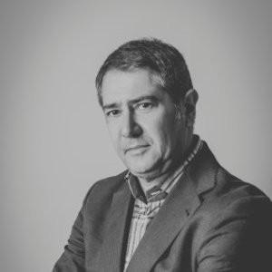 AntonioEstevez