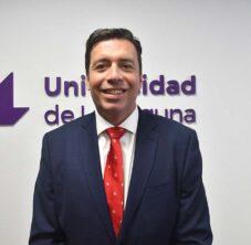 CarlosGonzalezDelgado