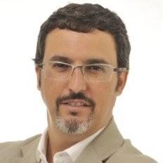 CarlosRodriguez