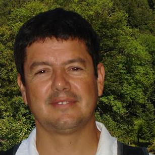 DanielGonzalezMorales