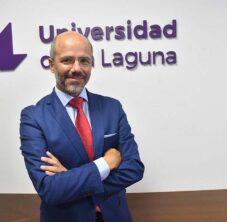 FelipeMesa