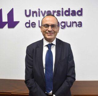 JoaquinRodriguezCordoba