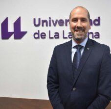 JoseCarlosRodriguezPalmero