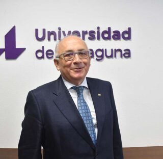 JuanAntonioLopezVergara