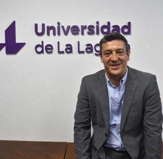 MiguelFernandez
