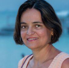 Miriam-Martin-Torres
