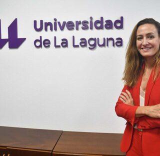 RaquelMontes