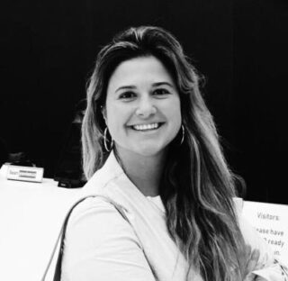 Sabina-Hernandez