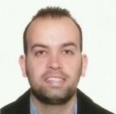 Sergio-Diaz.Martin