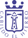 cabildo-de-el-hierro-logo-C730F14059-seeklogo.com_-1