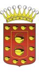 logo-cabildo-1