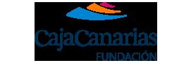 logo_fundacion-cajacanarias