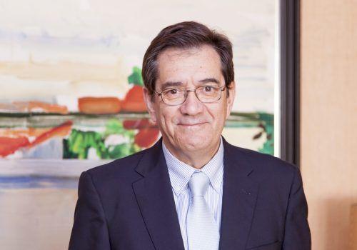 Antonio Martinon-Presentación