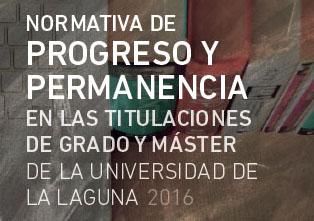 Calendario Examenes Derecho Us.Examenes Estudios Y Docencia