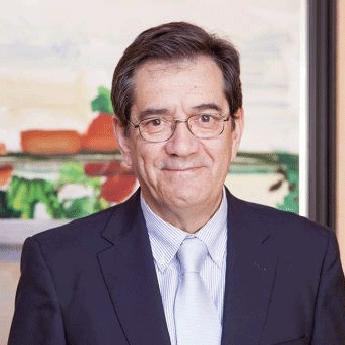 AntonioMartinon