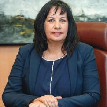 SoledadMonzon