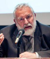 2020- Prof Gerd Wotjiak- VIII Seminario de especializacion fraseologica