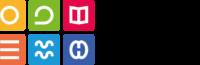 Logo_horizontal_1_color