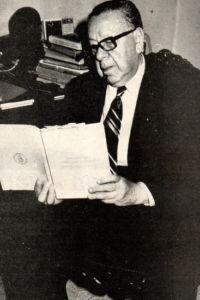 JuanAlvarez
