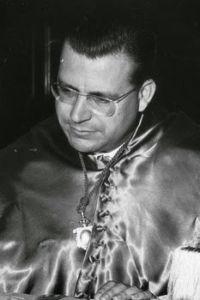 agustin-arevalo