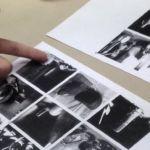 Proyecto de innovación educativa sobre fotografía