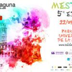 TEDxLaLaguna2018_Paraninfo1