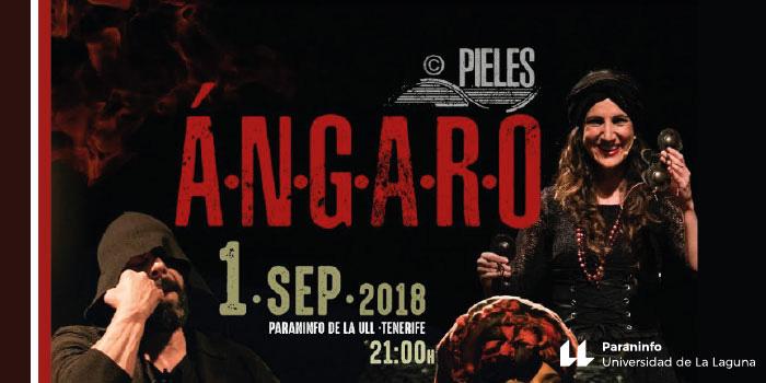 Angaro_agenda