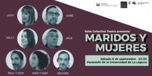 MaridosYMujeres_paraninfo
