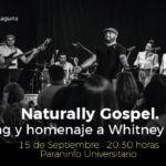 NaturallyGospel_agenda