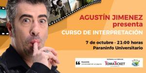 AgustinJimenez_agenda-(2)