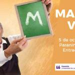 ManoloVieira_agenda-(1)