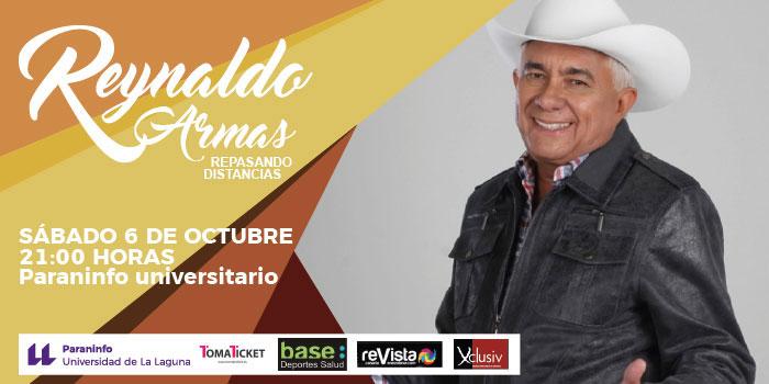ReynaldoArmas_agenda