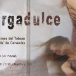 amargadulce_agenda-(2)