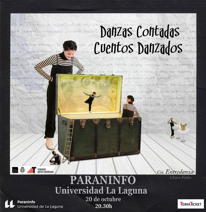 danzas_contadas