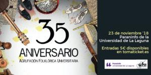 35aniversarioAFU_agenda
