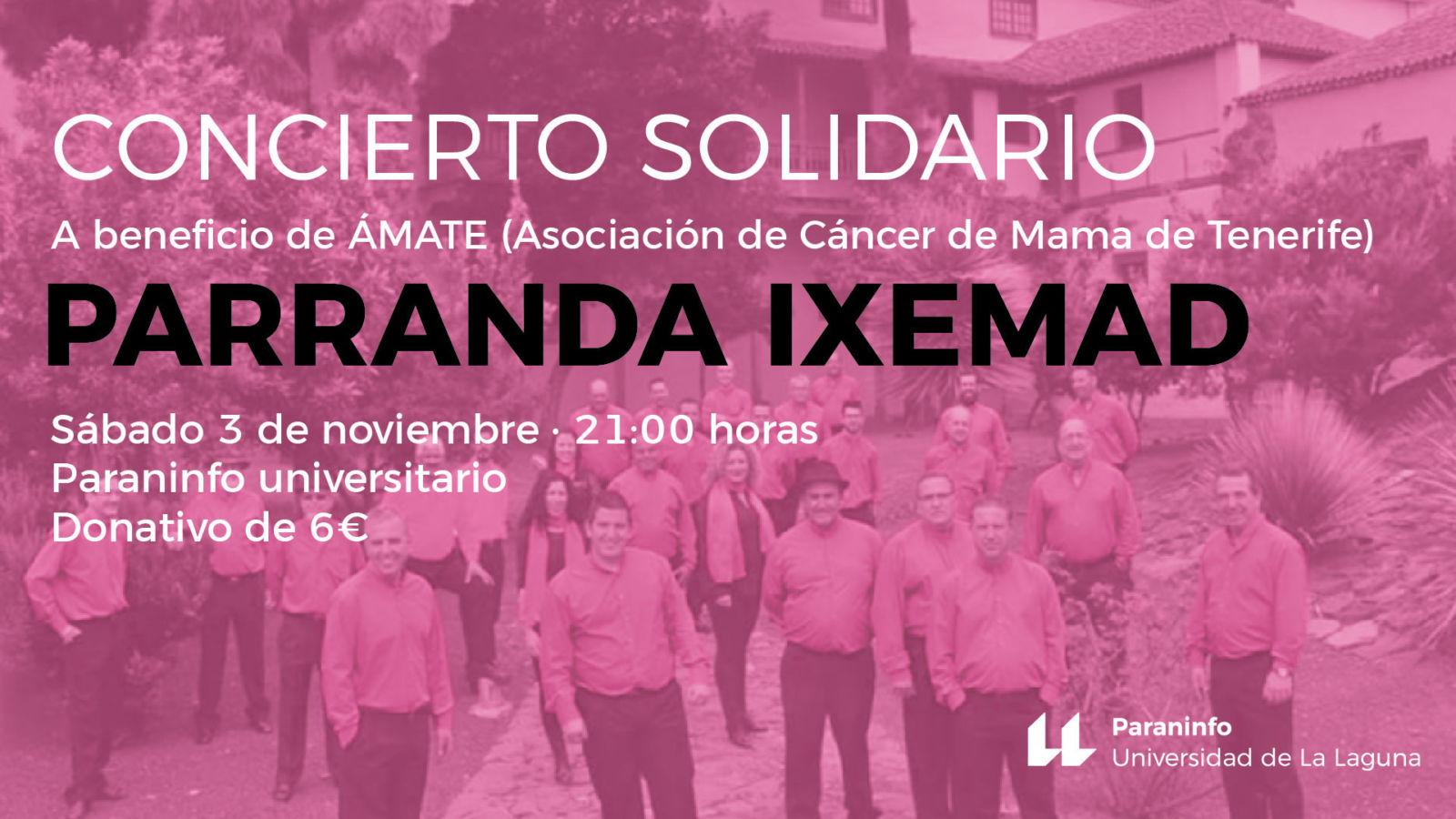 ConciertoSolidario_IXEMAD