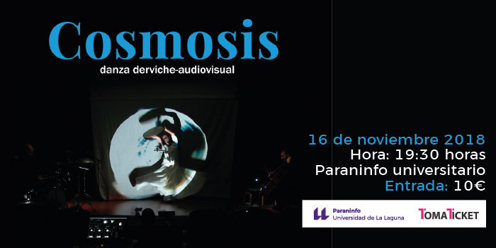 Cosmosis_agenda