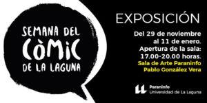 EXPO_SemanaComicAgenda