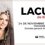 LACURA_agenda