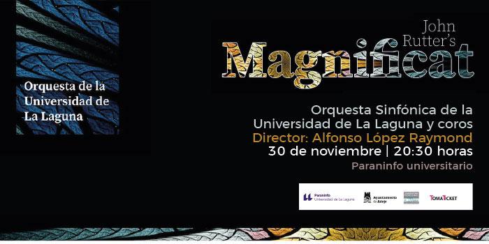Magnificat_agenda