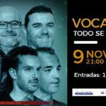 Vocal7_agenda