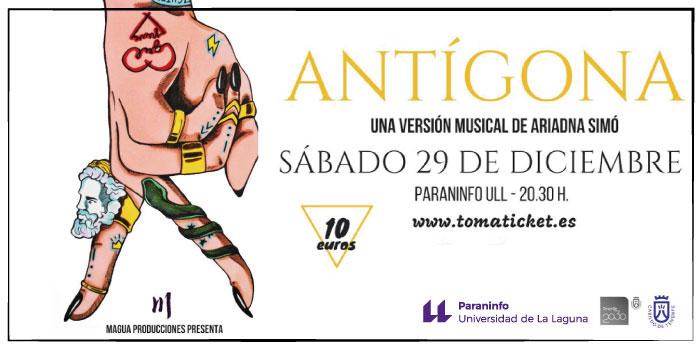 Antigona_agenda