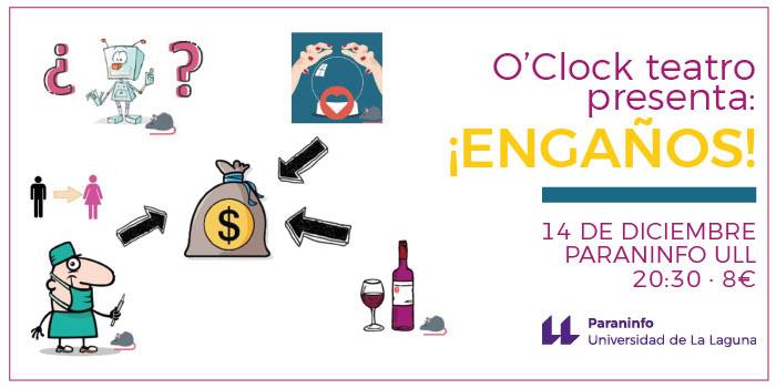 Engaños_agenda-(1)