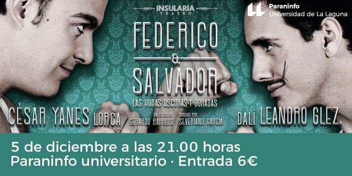 FedericoSalvador_agenda