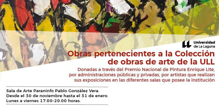ExposicionObrasdeArte_agenda