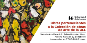 ObrasdeArte_agenda22feb