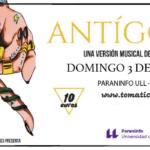 ANTIGONA_AGENDA-(1)