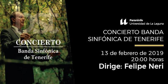 CONCIERTOBANDASINFONICA_AGENDA