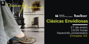 ClasicasEnvidiosas_agneda
