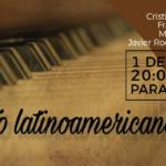 ENCANTOLATINOAMERICANO_AGENDA